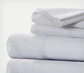 patient linen