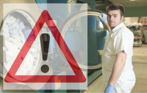 Disadvantages of an in house hospital laundry service_ Medtegrity