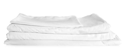 medical bed linens