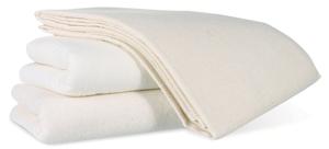 patient linen ether blankets