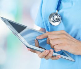 3 tips for improving healthcare efficiency