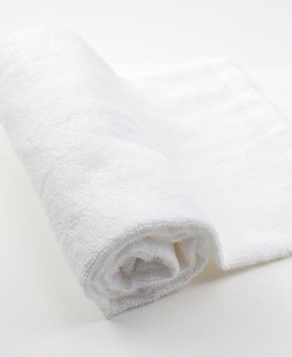bath towels (2)