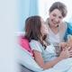child-friendly healthcare