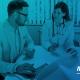 healthcare linen provider