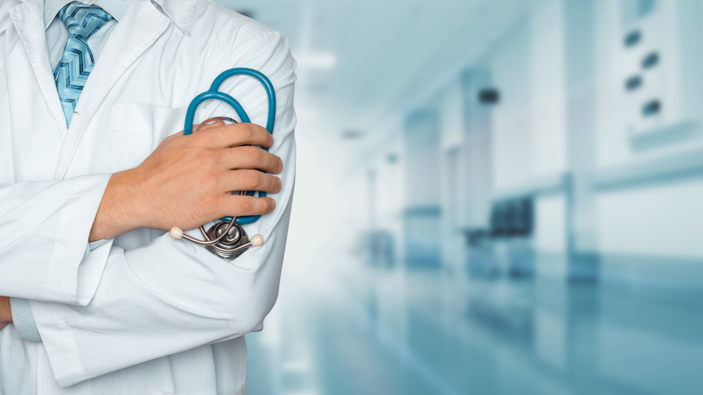 high-quality medical uniforms