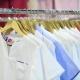 medical uniform apparel variety